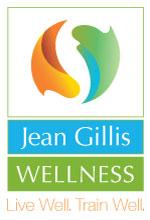 Jean Gillis Wellness