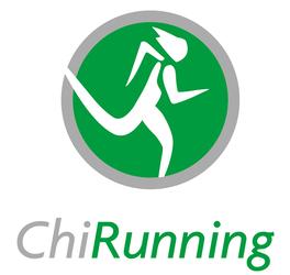 ChiRunning Logo Uxbridge Worcester County Massachusetts